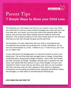 CBV_Show_Love_Tips-1