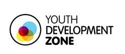 YDZ Logo